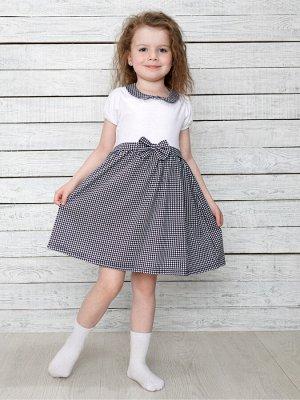 М-1750 Платье