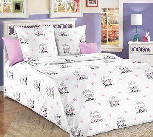 Яркие шторы и постельное в твой яркий дом! Цены просто wow! — Постельное белье, текстиль из Иваново — Спальня и гостиная