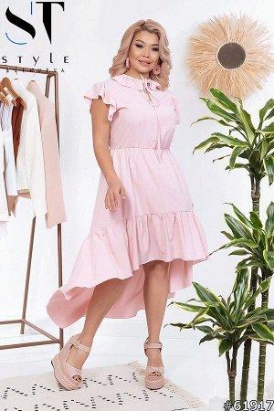Платье 61917