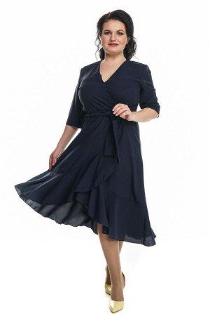 Платье-2200