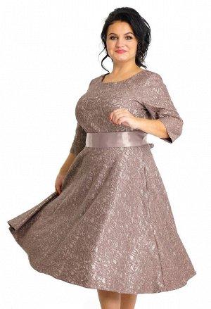 Платье-2181