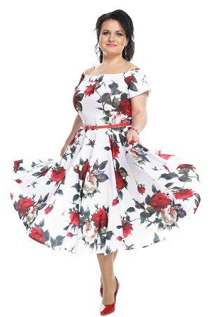Платье-2150