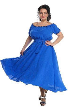Платье-2130