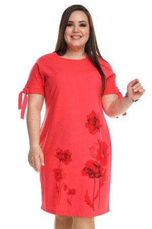 Платье-2172