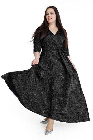 Платье-2173