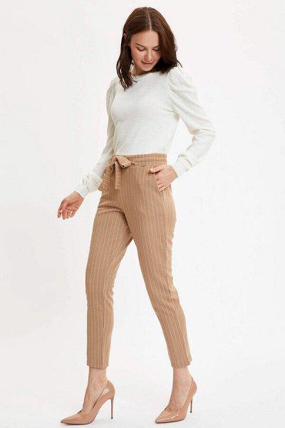 DEFACTO- платья, свитеры, кардиганы Кофты, джинсы и пр — Женские брюки 2