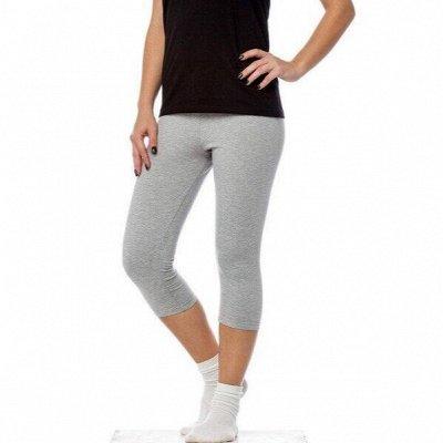 Твой гардероб с быстрой доставкой! — Женские брюки, бриджи, брючные костюмы — Облегающие юбки
