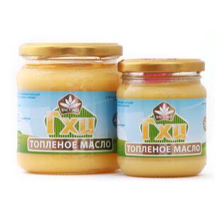 ПП! И Только сегодня! Тушенка по закупочной цене! — Масло и кокосовое тоже — Диетические растительные масла