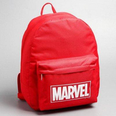 Сумки, рюкзаки, чемоданы на все случаи  — Рюкзаки.Детские рюкзаки — Дорожные сумки