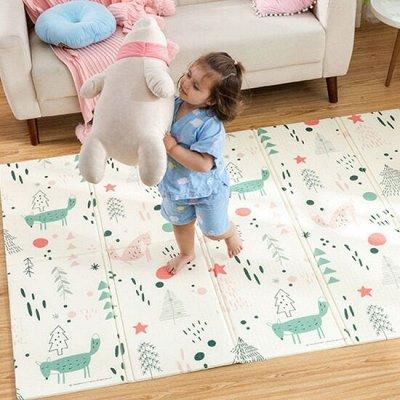 Товары для дома.🍳 Большой выбор. — Детский коврик — Ковры