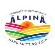 Вселенная вязания. Заказ от одного мотка! Спицы CHIAOGOO — Пряжа ADELIA и ALPINA
