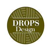 Вселенная вязания. Заказ от одного мотка!   — Пряжа DROPS Design — Пряжа