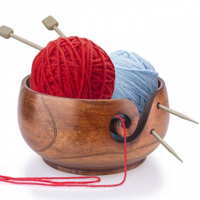 Вселенная вязания. Заказ от одного мотка! Спицы CHIAOGOO! — Аксессуары для вязания — Спицы и крючки