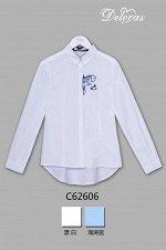 62606 блузка