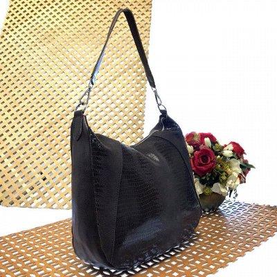 (20116)Сумочкиииии-23!!! Цены приятно удивят!НОВИНКИ! — Сумки мешок — Большие сумки