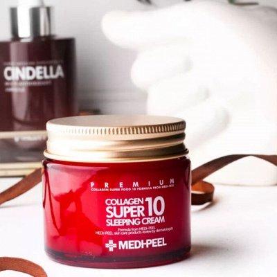 ❤Korea Beauty Lab-68❤ Корейская косметика по оптовым ценам — MEDI-PEEL - Лучшие, оптовые цены. Рекомендуем.  — Красота и здоровье