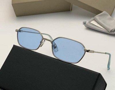 Солнечные очки от 250 руб! Аксессуары на лето — Новинки июня! Коллекция женских очков — Солнечные очки