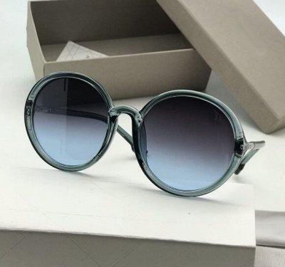 Солнечные очки от 250 руб! Аксессуары на лето — РАСПРОДАЖА — Солнечные очки