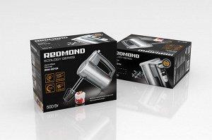 Миксер REDMOND RHM-M2104