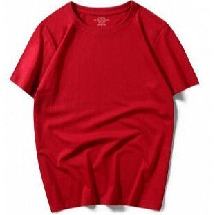 Отличная мужская одежда! Отзывы 🔥🔥🔥  — Мужские однотонные  футболки — Футболки