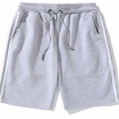 Отличная мужская одежда! Отзывы 🔥🔥🔥  — Мужские шорты. Коллекция 1 — Шорты