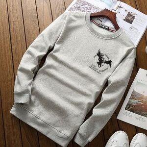 Отличная мужская одежда! Отзывы 🔥🔥🔥  — Кофты. Коллекция 1 — Толстовки, свитшоты