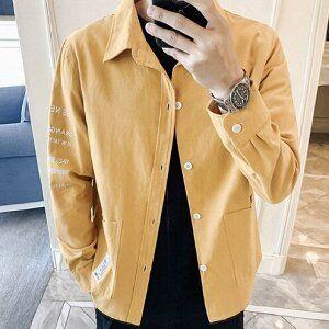 Отличная мужская одежда! Отзывы 🔥🔥🔥  — Рубашки. — Рубашки