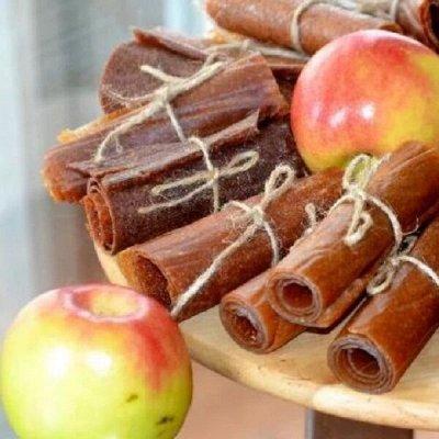 Манго! Кокос! Папайя! Маракуйя! Неземной вкус без добавок! — Пастила фруктовая. Натуральный продукт! — Мармелад и зефир