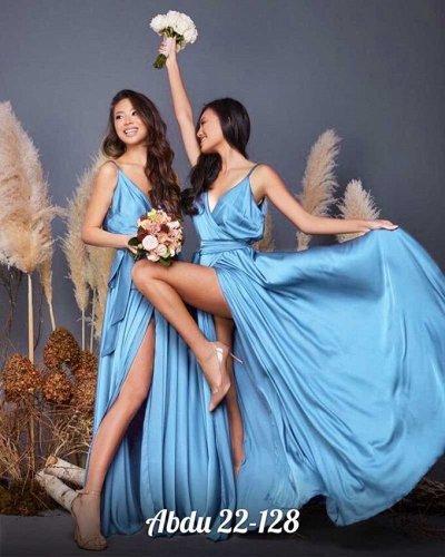 Распродажа! Одежда и аксессуары для всей семьи от 99 рублей! — Вечерние платья — Вечерние платья