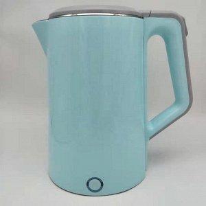 Чайник Без гарантии цвета.