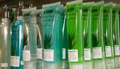 Новый сезон! Beauty Market ! Новинка Тайская коллекция!  — ТАЙЛАНД. МАЗИ,  КРЕМА, ЛОСЬОНЫ, МАСЛА — Витамины, БАД и травы