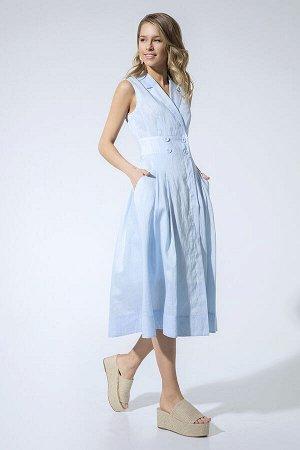 Платье женское Lavela