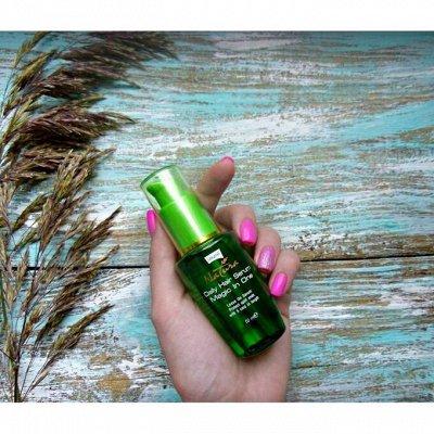 Новый сезон! Beauty Market ! Новинка Тайская коллекция! — ТАЙЛАНД. СЫВОРОТКИ И МАСЛА ДЛЯ ВОЛОС — Для волос