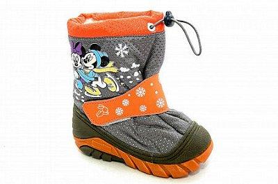 РКБ -9, ликвидация склада обуви! Скидки до 80% — Зимняя обувь, валенки, угги - (19-28рр) девочки — Валенки, угги