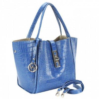 ViTa-Art - Стильные сумки, рюкзаки и кошельки. — Сумки из натуральной кожи — Большие сумки