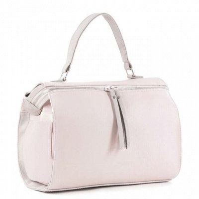 ViTa-Art - Стильные сумки, рюкзаки и кошельки. — Сумки из экокожи — Большие сумки