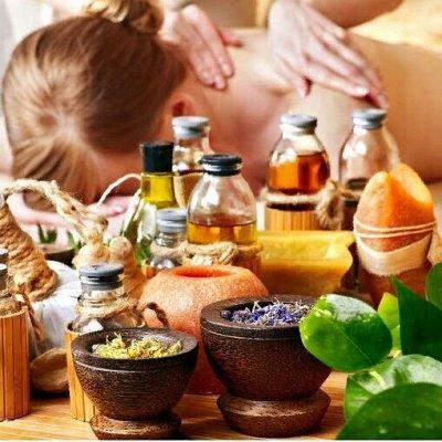 Натуральные масла, маски, скрабы! Побалуй себя и близких! — Массажные масла — Уход и увлажнение
