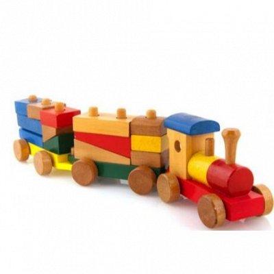 Детская одежда, аксессуары, игрушки- в наличии.  — Игрушки со скидками — Игрушки и игры