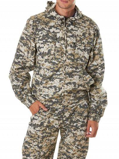 Океан текстиля — носки, трусы упаковками. Одежда для дома. — Мужской трикотаж. Охота и рыбалка — Все для охоты