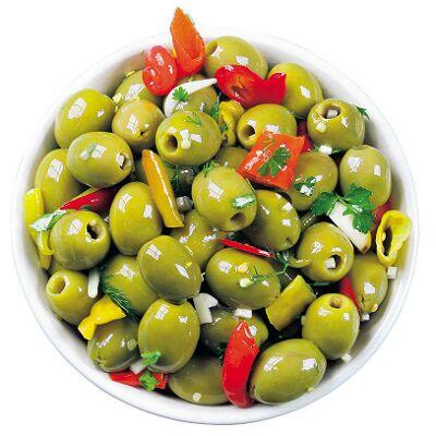 """Савоярди!Mutti .Масло оливков. Италия!Продукты из Испании.   — ГРЕЧЕСКИЙ ПРИЛАВОК """"ГРЕКО"""" (ОЛИВКИ, МАСЛИНЫ, АНТИПАСТИ) — Овощи"""