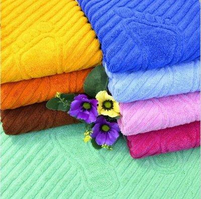 Текстиль Сити — халаты, полотенца и тапочки