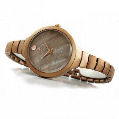 21  - Часы, часы, часы — Часы GINO ROSSI  (ITALY FASHION) — Часы