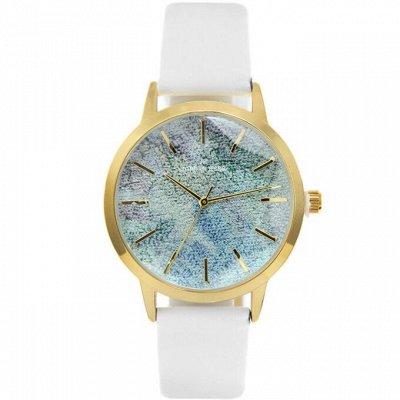 21  - Часы, часы, часы — Часы JORDAN KERR (Польша) — Часы