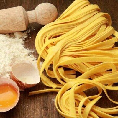 Доступные деликатесы — полуфабрикаты прочие — Готовые блюда