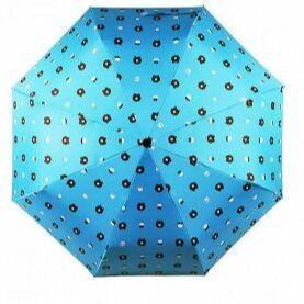 Одежда и обувь для дождливой погоды. Для детей и взрослых. — Зонты — Зонты и дождевики