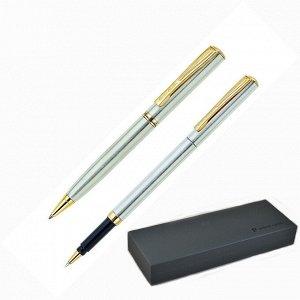 Набор пишущих принадл. Pierre Cardin PEN&PEN шар.ручка+ро...