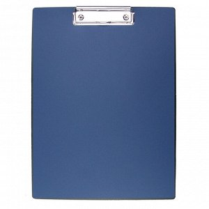 Папка-планшет Attache A4 синий