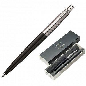 Ручка шариковая PARKER Jotter Original пластик R0033010