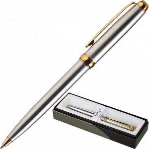 Ручка шариковая автоматич. Pierre Cardin ECO PC4111BP с пов. мех