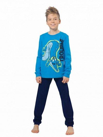 PELICAN! Мгновенная раздача! — Пижамы и белье для мальчиков — Белье